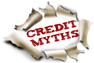 The-10-Myths-of-Credit-Repair