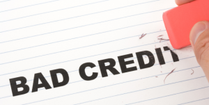 bad-credit3