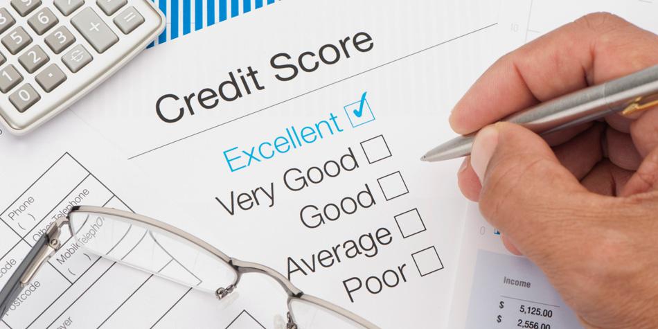 credit-score-image